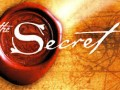 law-of-attraction-the-secret-video