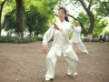 qigong