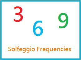 solfeggio-frequencies-the-numbers-3-6-and-9