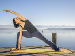 Which Yoga Style is Best for You