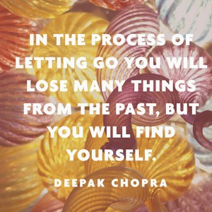 path-to-love-deepak-chopra