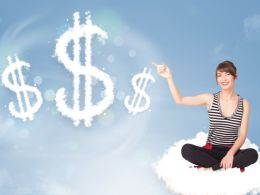 How to Manifest Money and Attract Abundance