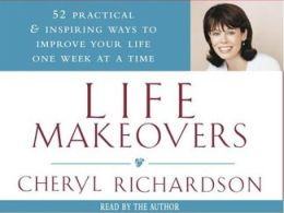 life-makeovers-cheryl-richardson