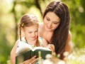 spiritual parenting how to parent from a spiritual perspective