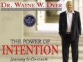 the-power-of-intention-wayne-dyer