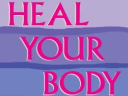 heal-your-body-louise-hay