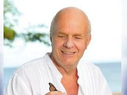 Dr Wayne Dyer Inspiration - Your Ultimate Calling