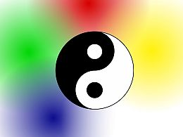 TCM - Traditional Chinese Medicine