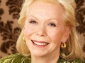 tips on how to be happy - louise hay