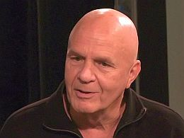 Wayne-Dyer–Hay-House-World-Summit-2013