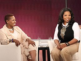 oprah-and-iyanla-vanzant-letting-go-of-anger