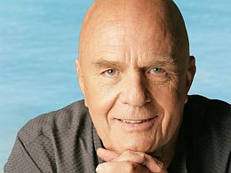 wayne-dyer-the-power-of-intention