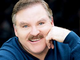how-to-develop-your-psychic-ability-james-van-praagh