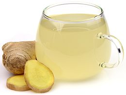 tcm-wind-wind-in-chinese-medicine-ginger