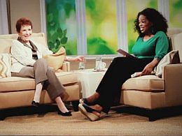 caroline-myss-on-oprah-power-intuition-and-grace