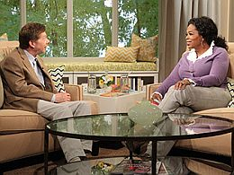 eckhart-tolle-on-oprah-the-false-power-of-the-ego