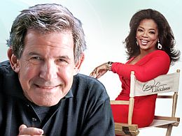 gary-zukav-and-oprah-the-authentic-power