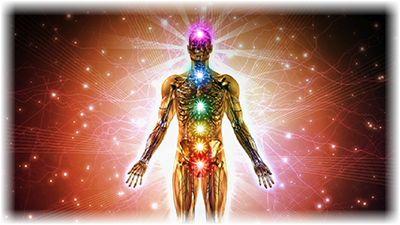 awakening-chakras