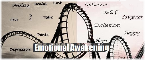 emotional-awakening