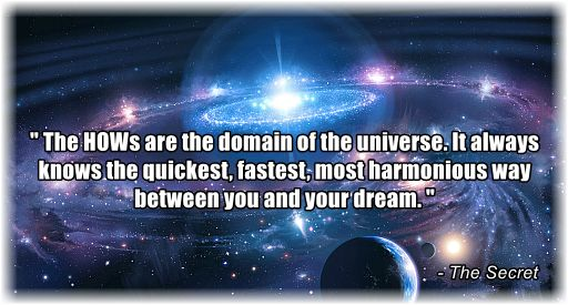 law-of-attraction-quotes-the-secret