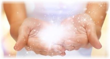 life-after-spiritual-awakening