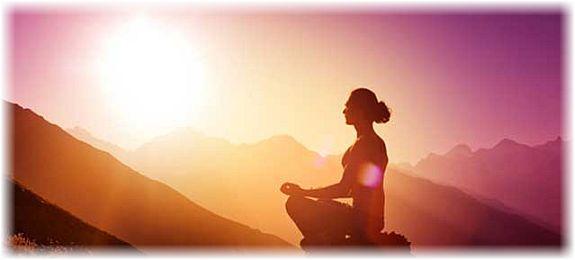meditation-for-spiritual-enlightenment