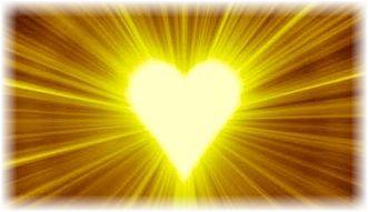 spiritual-awakening-heart