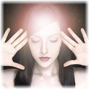spiritual-enlightenment-symptoms