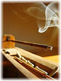 incense-for-house-cleansing