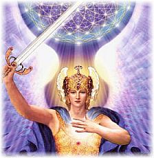 spiritual-house-cleansing-archangel-michael