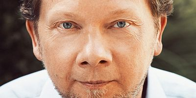 learn-to-be-happy-eckhart