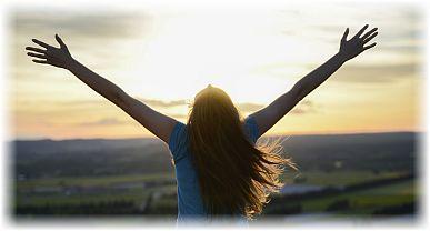 Принятие – ключ к успешным изменениям Acceptance-the-key-to-successful-change