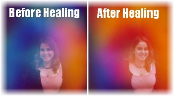 Aura-Colors-Before-After-Healing