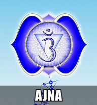 ajna-chakra