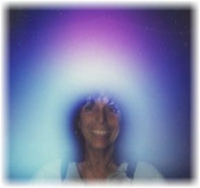 Aura Color Meanings - What Do The Colors of an Aura Say?