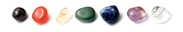 the-seven-chakra-stones