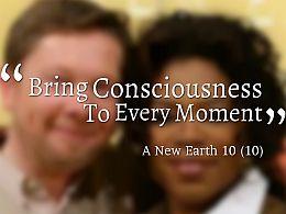 conscious-living