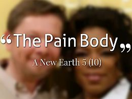 eckhart-tolle-pain-body