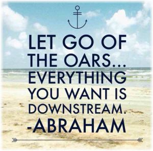 find-your-life purpose-by-going-letting-go-of-the-oars