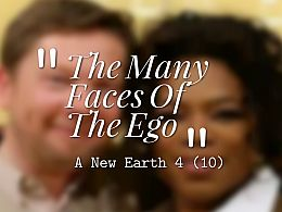 how-to-get-rid-of-ego