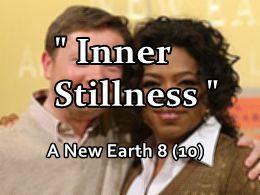 inner-stillness