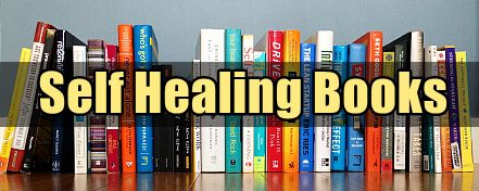 self-healing-books