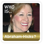 Who is Abraham?